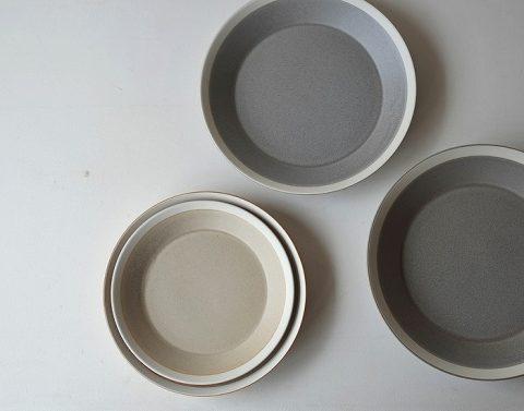 yumiko iihoshi porcelain-新作入荷のお知らせ